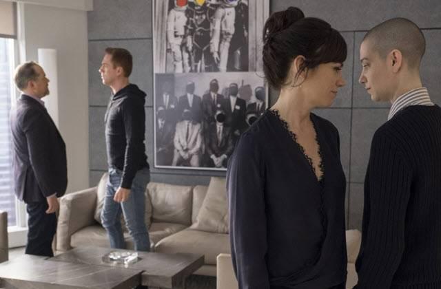 Hannah incontri Lewis Amsterdam incontri online