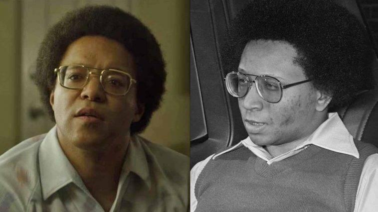 Mindhunter: la vera storia di Wayne Williams, il presunto killer di Atlanta