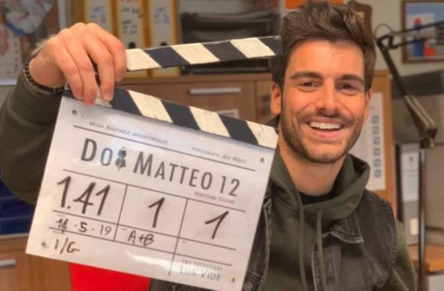 Don Matteo 13