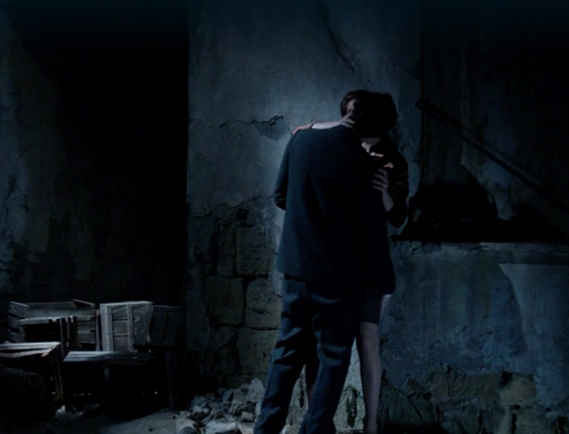 L'Amica Geniale 2x01