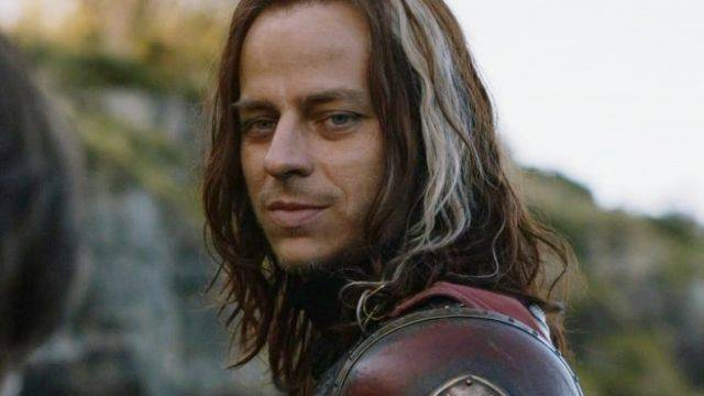 game of thrones jaqen h'ghar