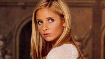 Buffy 1200x688