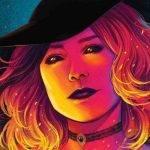 Buffy l'Ammazzavampiri - Willow fumetti