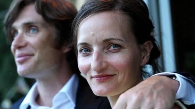 Cillian Murphy: carriera, vita privata e moglie dell ...