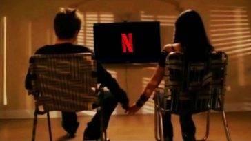 Netflix-Guardare-Insieme-A-Distanza