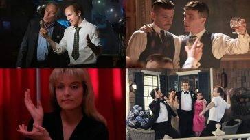 Episodi migliori serie tv