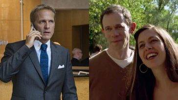 better-call-saul-howard-grey-matter