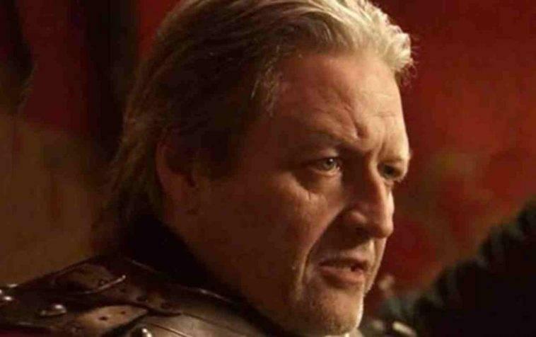 E' morto Hogg, attore del Trono di Spade