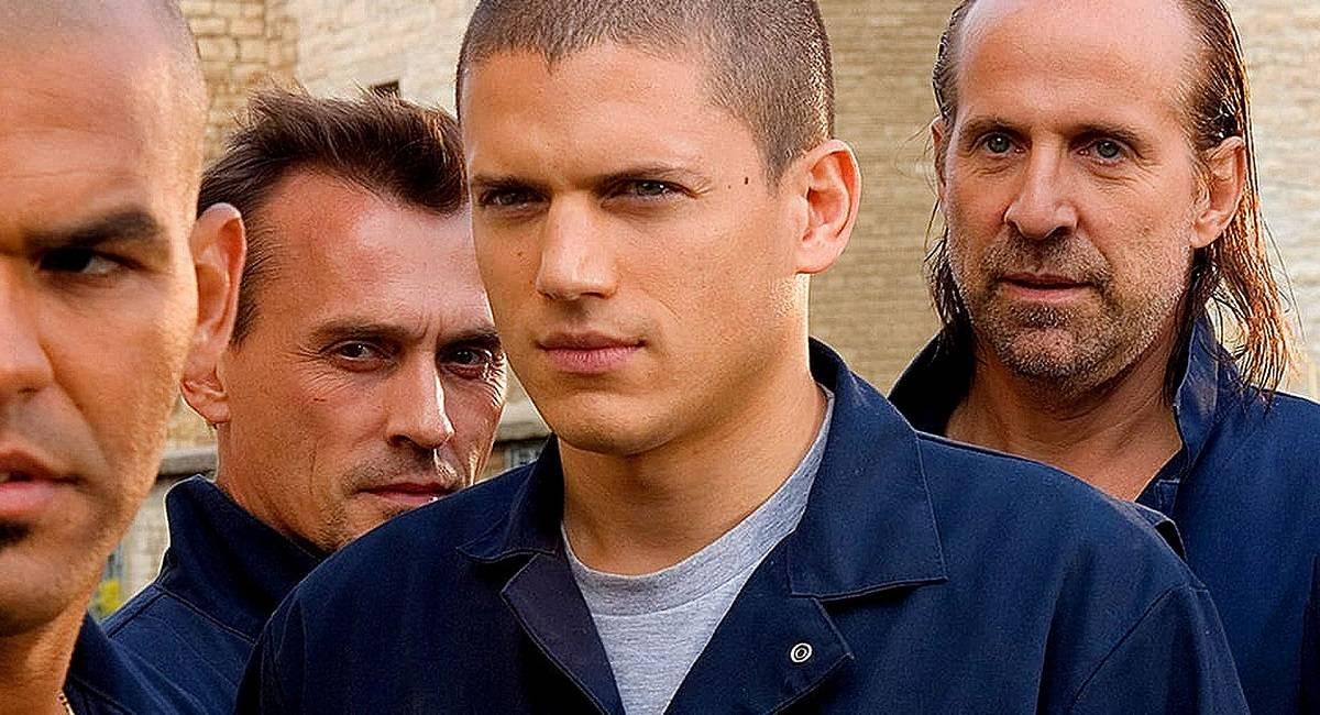 Prison Break: cosa ha reso la prima stagione così speciale?